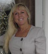 Allie Ballew, Real Estate Pro in Frederick, MD
