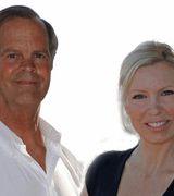 Mark Lomas Kirsten Wolfe, Agent in Santa Barbara, CA