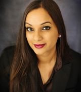 Sandhya Murt…, Real Estate Pro in Los Gatos, CA