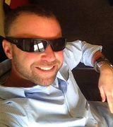 Brad Vohs, Agent in Oneonta, NY