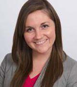 Jillian Jamison, Real Estate Agent in Tarpon Springs, FL