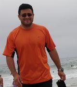 Richard Silv…, Real Estate Pro in Bonita, CA