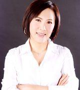 Sherry Tsao, Real Estate Agent in HACIENDA HTS, CA