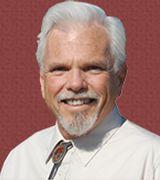 Paul Tarr III, Real Estate Pro in Ramona, CA