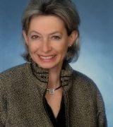 Gvara Kirsch…, Real Estate Pro in Lynnwood, WA