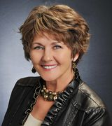 Connie Rice,…, Real Estate Pro in Greenville, SC