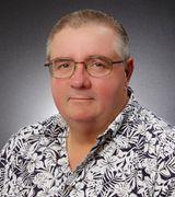 Charlie Bunten , Agent in Port Saint Lucie, FL