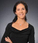 Maria Rocha, Real Estate Pro in Sarasota, FL