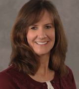 Peggy Schaefer, Agent in Antioch, IL