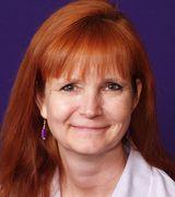 Laurie Belair, Real Estate Pro in Las Vegas, NV