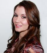Jennifer Avelon, Real Estate Agent in New York, NY