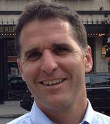 David Groberg, Agent in Bethesda, MD
