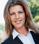 Renee Neuman, Agent in Vacaville, CA
