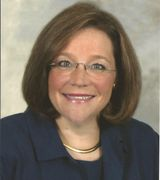 Mary Ann Lar…, Real Estate Pro in Raleigh, NC