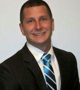 Adam Roche, Real Estate Agent in Uxbridge, MA