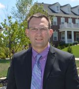 Phil Bruns, Real Estate Pro in West Chester, OH