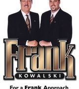 Frank Kowals…, Real Estate Pro in Miami, FL