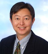 Shawn Chang, Agent in Arcadia, CA
