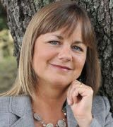 Sarah Moore, Real Estate Pro in San Antonio, TX