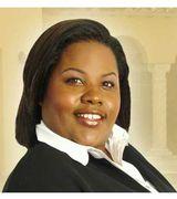 Cessann Maher, Agent in Hollywood, FL