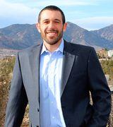 Brett Weldon, Real Estate Pro in Colorado Springs, CO