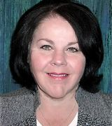 Carol Fuccel…, Real Estate Pro in Murrells Inlet, SC