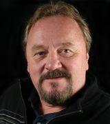 Bruce Mitche…, Real Estate Pro in Frisco, CO