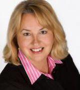 Debbie Metcalf, Real Estate Agent in Cedar Falls, IA