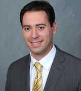 Scott Philli…, Real Estate Pro in Cleveland, OH