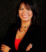 Marisaida Me…, Real Estate Pro in Tampa, FL