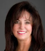 Geller Meier Team / Maxine Geller, Real Estate Agent in Del Mar, CA