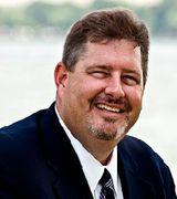 E.J. Stone, Agent in Alexandria, VA