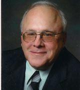 Ron Jakious, Real Estate Pro in Aurora, IL