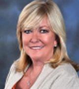 Terri Brown, Agent in Linwood, NJ