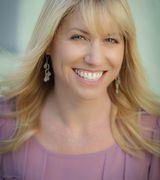 Allison Schwarz, Real Estate Agent in Beverly Hills, CA