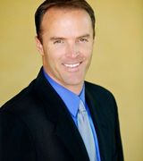 Mark Nunn, Real Estate Pro in San Diego, CA