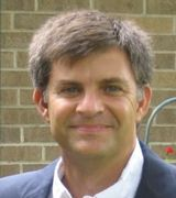 Ren Ramsey, Real Estate Pro in Shelby, NC