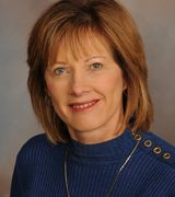 Linda Wester, Real Estate Pro in Maggie Valley, NC