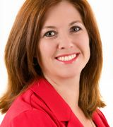 Michelle Sloan, Real Estate Agent in Mason, OH