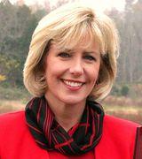 Liz Wiederho…, Real Estate Pro in Asheville, NC