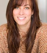 Beth Reilly, Real Estate Agent in Sonoma, CA