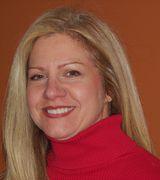 Pam Strosnid…, Real Estate Pro in Wilmington, DE