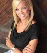 Brandy Williams, Agent in Knoxville, TN