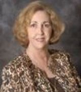 Cynthia Hadl…, Real Estate Pro in Slidell, LA