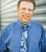 Dan Gilbert, Real Estate Pro in Clovis, CA
