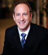 Ed Kaminsky, Real Estate Pro in Manhattan Beach, CA