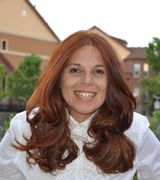 Sigalit Stein, Real Estate Pro in Centennial, CO