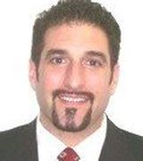 Larry Lichtman, Real Estate Agent in Bala Cynwyd, PA