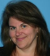 Amy Breault, Agent in Succasunna, NJ