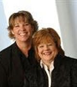 Diane O and…, Real Estate Pro in Franklin, TN